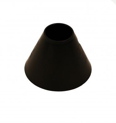 standfu halterung f r 0 5 kg co2 flasche. Black Bedroom Furniture Sets. Home Design Ideas