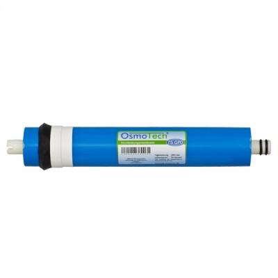 Membrane 75 GPD