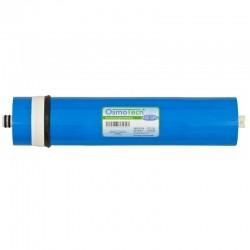 Membrane 400 GPD