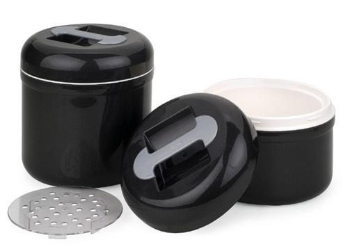 eisw rfelbeh lter vollisoliert. Black Bedroom Furniture Sets. Home Design Ideas