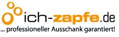 ich-zapfe.de