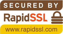 ssl Logo RapidSSL
